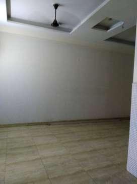 3 Bhk builder flat with stilt parking available in Vasundhara