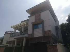 Monthly 2 lakh rental income property for sale