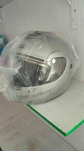 Helmet 3G ninja studs helmet