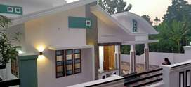 Super house For sale In Mammood