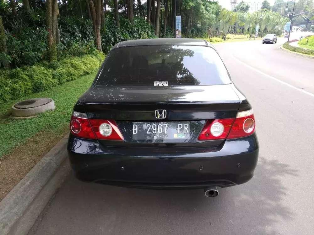 Honda Brio satya S manual Bogor Bogor Utara – Kota 147 Juta #2