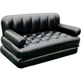 Inflatable Air Sofa
