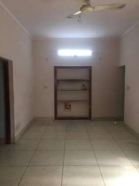 Ratanada Prime Location 2 BHK House