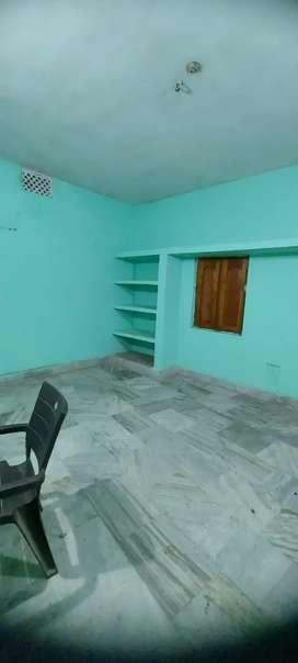 Room for rent in jagamara for bachelor, office