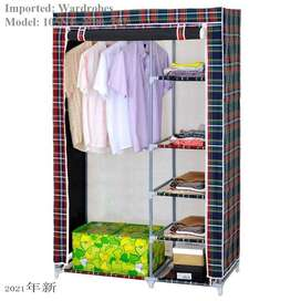 Portable Wardrobe, Exceptional designs for your exception ideas buy it