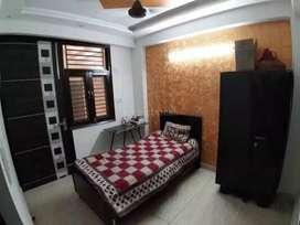 Singles occupancy ( singles room ) west Punjabi Bagh First Floor
