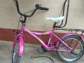 Hero bleze cycle urgent sale