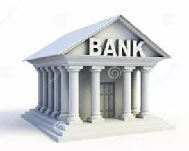 Banking jobs openings male female manpower recruitment process