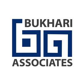 Admin bcom/bba required in bharia town phase 8
