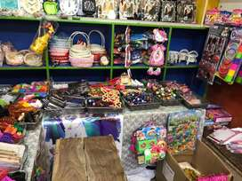 Toys and house hold items(just stock)