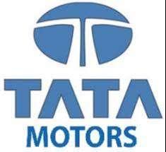 FRESHER CANDIDATES.THAT TATA MOTORS COMPANY