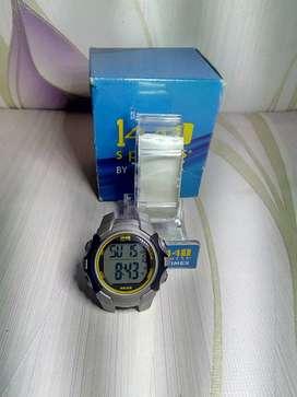 jam tangan digital alroji