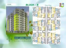 Flats plots Duplexes