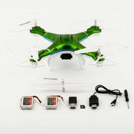 QS Qcopter QC1 Drone with HD Camera