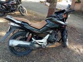 Good. condition best maileg sport bike