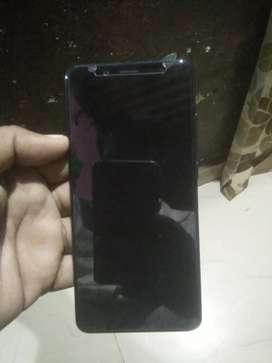 Mi note 5 pro 2 4gp 64gp months old 10 months in warranty like a new