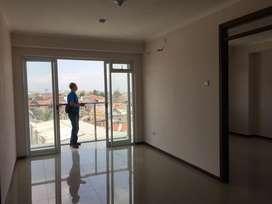 Apartment gateway pasteur bdg 3br ruby. Langka!!