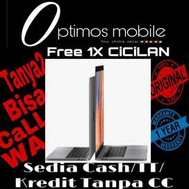 OptimosMobileKTP!SIM Bisa(Macbook Pro MPXT2) FreeCicilan