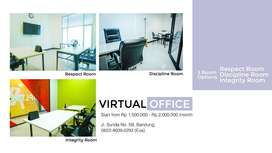 SEWA  PRIVATE OFFICE & VIRTUAL OFFICE & CO WORKING SPACE