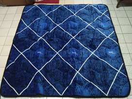 Carpet Selimut FATA