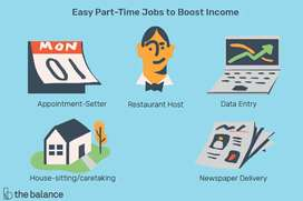 Income Opportunity for All and Everyone in Tourism Company