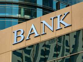 We are hiring for banking telecaller