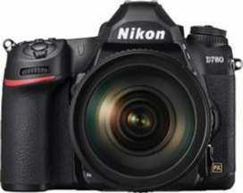 Camera lenses And other equipment available on installments in lahore