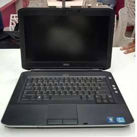 Core i5 Laptop Available Here Call sk info