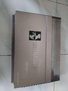 Mohawk ms 2000.4