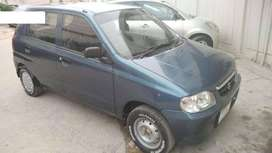 Suzuki any modle on easy installment pay hsl kry..