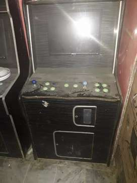 Video games for urgent sale