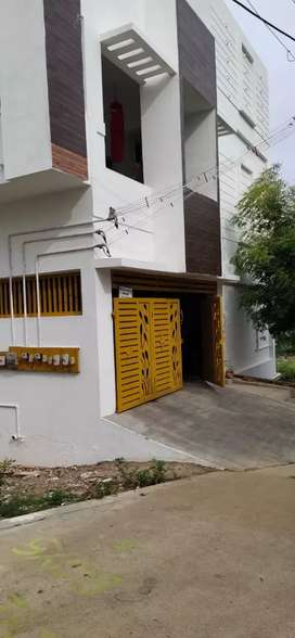 House rent ,Srv school opposite ,ksop nagar