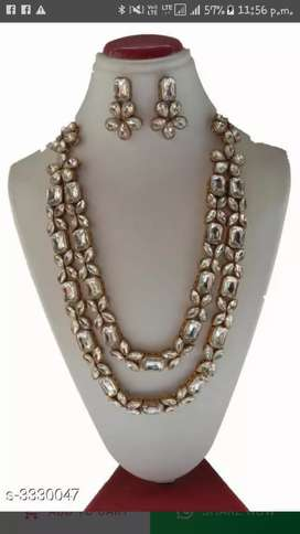 Jewelry for womens