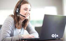 Genuine payment data entry work home base job call us for join 4 0