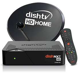 Dishtv DTH Recharge Offers | Dishtv Dealers | Dishtv Special Offers