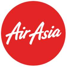 Company- Air Asia  Designation- Ground Staff  Qualification- Graduate