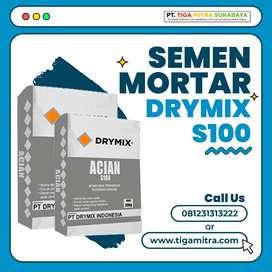 Semen Mortar DryMix S100