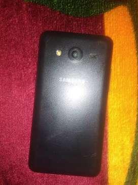 Samsung c2