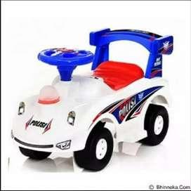 Mainan anak mobil mobilan NEGO!!!