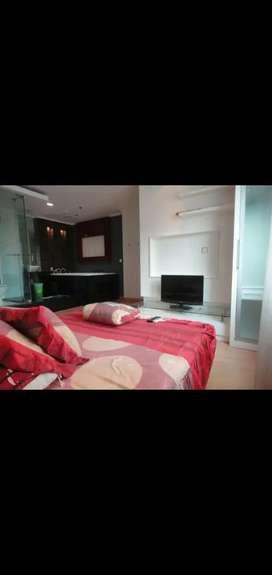 Sewa Apartemen Terbaik di JakPus, Green Pramuka City, Rekomedasinya