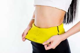 Slliming Belt Shapers for body slim Lowest Price in Pakistan