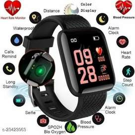 Smart watch (cash on delivery accepted)