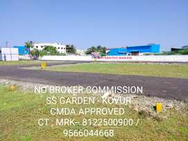 Direct Owner Sale No Brokerage