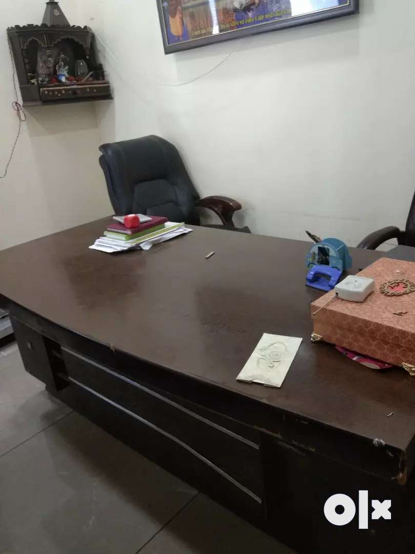 Office counter for sale