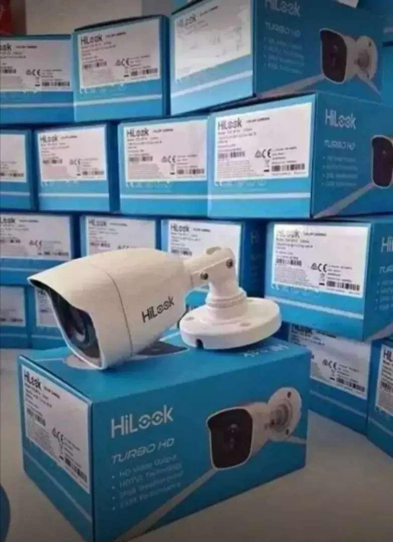 AGEN PEMASANGAN CCTV TERMURAH DAN TERLENGKAP