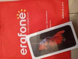 iphone 6splus 32gb resmi ibox d angsur 0%