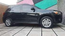 Mitsubishi  Outlander PX for Sale !!