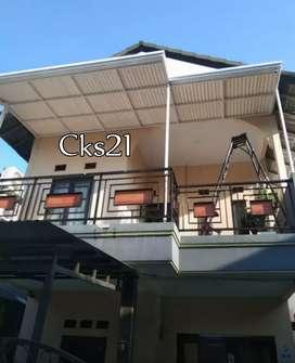 Canopy clasik modern (Cks21)
