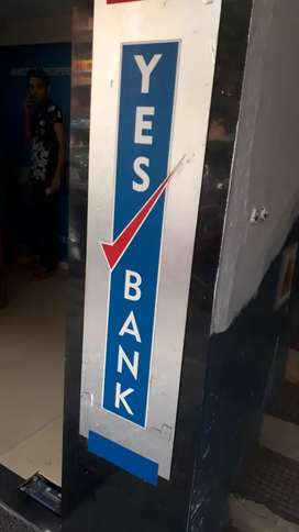 Commercial Vehicle Loan Executive for YES BANK SILIGURI