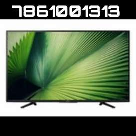SALE SALE: 42 inches full hd smart android led tv
